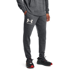 Under Armour Rival Terry Joggers Men pitch gray full heather